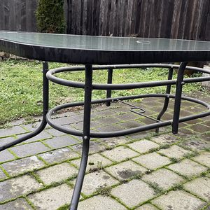 Outdoor Table And Chairs for Sale in Portland, OR