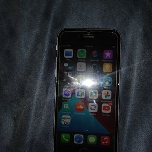 Iphone 6s for Sale in Pflugerville, TX