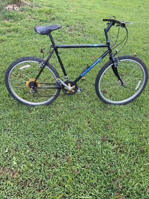 "26"" Iron Horse A70 bike aluminum for Sale in Roswell, GA"