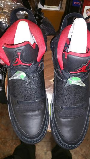 Son of mars size 14 $100 pick up only for Sale in Lawndale, CA
