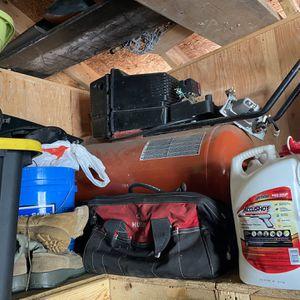 Compressor for Sale in Silver Spring, MD