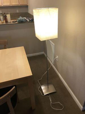 IKEA lamp for Sale in Phoenix, AZ