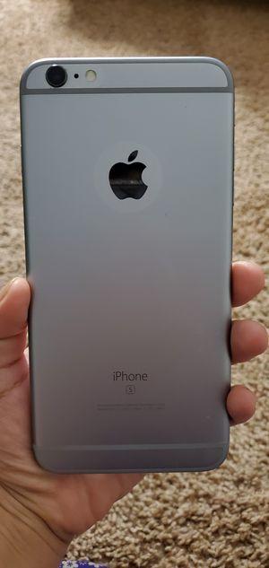 iPhone 6S Plus Unlocked for Sale in Aspen Hill, MD