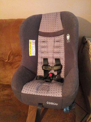 New car seat for Sale in San Antonio, TX