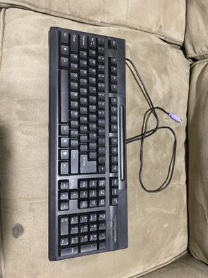 Computer keyboard for Sale in Westbury, NY