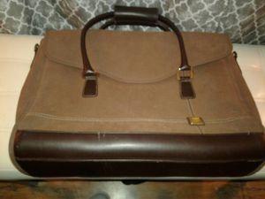 Authentic Dvf Diane Von Furstenberg messenger bag good condition for Sale in Indianapolis, IN