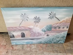 Painting for Sale in Pompano Beach, FL