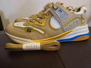Gucci for Sale in Seattle, WA