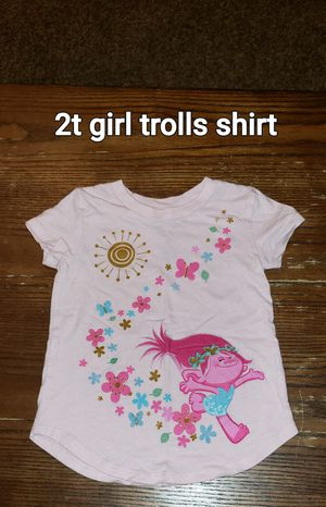 TODDLER GIRLS CLOTHING for Sale in Beaumont, CA
