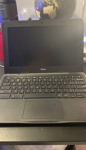 Dell Chromebook 11 for Sale in Boston, MA