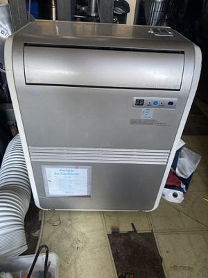 Portable ac unit for Sale in Lewisville, TX