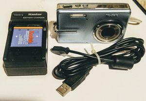 Kodak EasyShare 8.1 MP Digital Camera for Sale in Brevard, NC