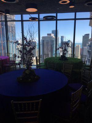 Events service for Sale in Miami, FL