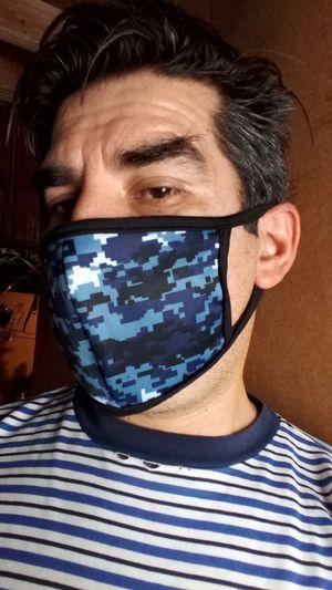 Face masks cubrebocas $1 each for Sale in Chula Vista, CA