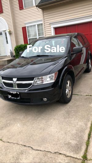 Dodge Journey for Sale in Waldorf, MD