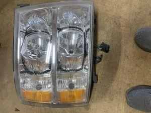 RH headlight for Sale in Childersburg, AL