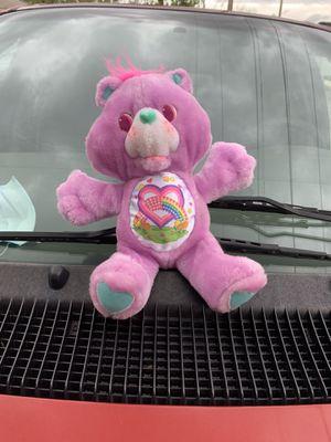 Teddy bear for Sale in Melvindale, MI