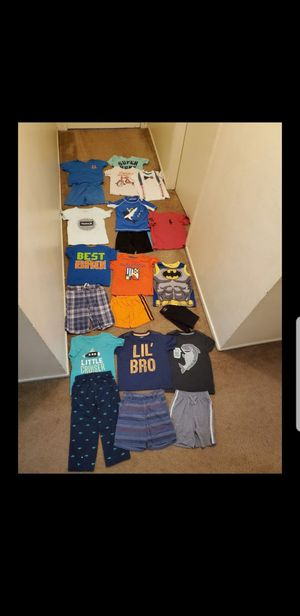 Excellent condition size 3t for Sale in Stanton, CA
