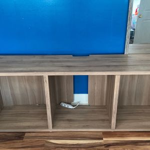 TV STAND for Sale in East Rutherford, NJ