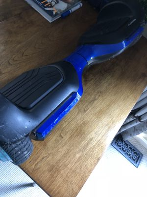 Swagtron hoverboard for Sale in Pasadena, MD
