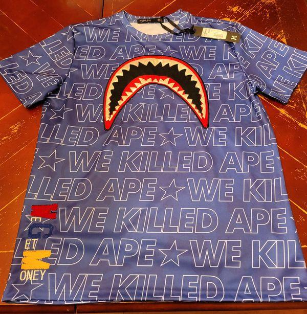Hudson Short Sleeve Shirt