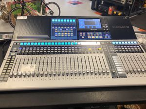 Mixing Board for Sale in Durham, NC