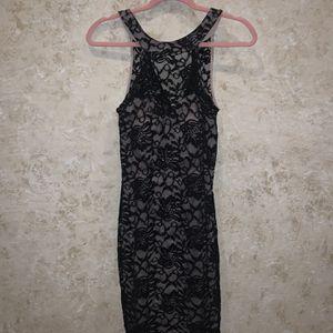 dillards Elegant dress for Sale in Oklahoma City, OK