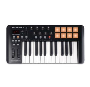 Mini Keyboard for Sale in Tempe, AZ