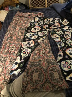 Leggings for Sale in Indianapolis, IN