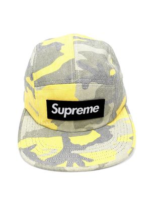 Supreme hat for Sale in Portland, OR