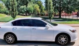 Honda Accord 2012 Price$1500 for Sale in Stamford, CT