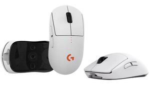 Logitech GHOST Pro Wireless Gaming Mouse Limited Edition for Sale in Boca Raton, FL