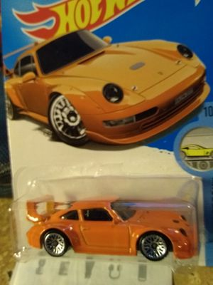 Hotwheels cars $6 each collectors Choice for Sale in San Diego, CA