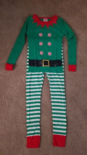 New Christmas Pjs for Sale in Everson, WA