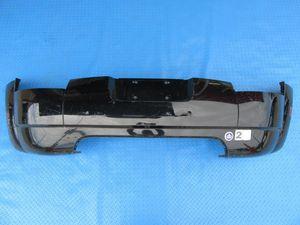 Audi TT rear bumper cover 3284 for Sale in Miami, FL