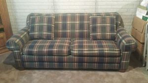La-Z-Boy couch and loveseat for Sale in Dunlap, IL