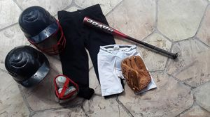 T BALL BASEBALL LOT for Sale in West Palm Beach, FL