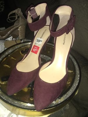 $9! Liz Claiborne size 7 and 1/2 like new for Sale in Orange, CA