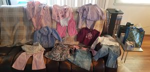Girls clothes size 18 months. for Sale in La Habra, CA