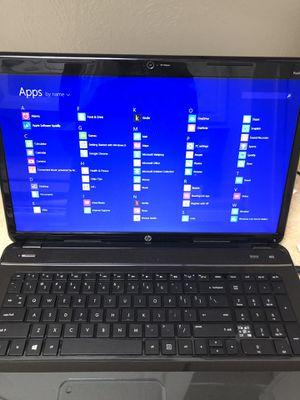"HP 16"" Laptop for Sale in Wichita Falls, TX"