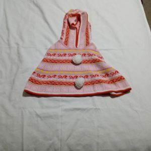 Child's Poncho for Sale in Marysville, WA