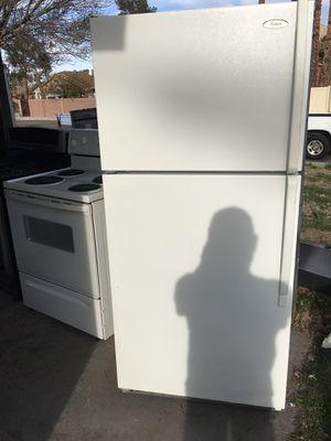 Refrigerador Stove for Sale in Las Vegas, NV