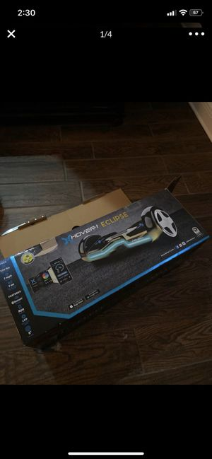 hoverboard! for Sale in Orlando, FL