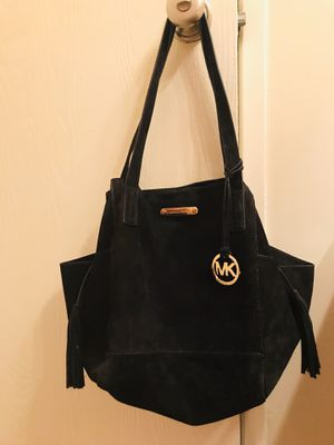 Michael Kors Tote bag for Sale in Naperville, IL