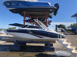 2016 SX190 Yamaha Boat for Sale in Miami, FL
