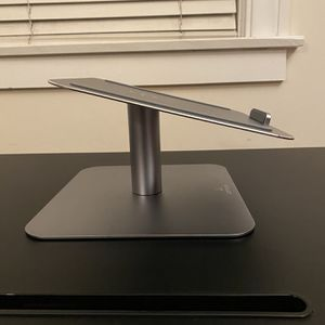 Computer/laptop Riser for Sale in Los Angeles, CA