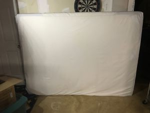 FREE. Icomfort queen size mattress for Sale in New Freedom, PA