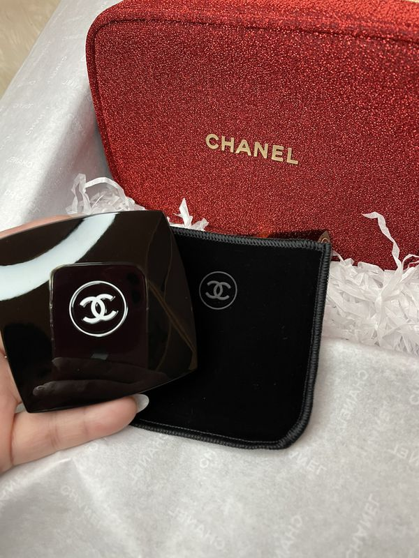 Chanel Gift Set 2020