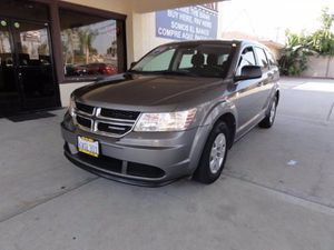 2012 Dodge Journey for Sale in Lynwood, CA