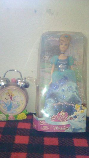 Cinderella for Sale in Phoenix, AZ